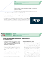 pdf_vds_dvdp_an_c11_m.pdf