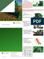 Colhedeira JD.pdf