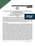 ijert7.pdf