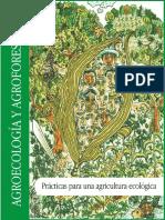 Manual de Agroecología y Agroforestería de Otros Mundos A.C..pdf