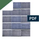 Resumen Cetpro Finan