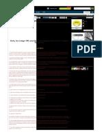 100-Acertijos-con-respuesta.html.pdf
