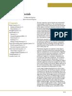chapter_12.pdf