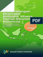 Perkembangan-Beberapa-Indikator-Utama-Sosial-Ekonomi-Indonesia-Februari-2016--.pdf
