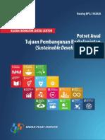 Potret-Awal-Tujuan-Pembangunan-Berkelanjutan-di-Indonesia--.pdf