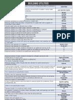 ALE REVIEWER-BUILDING UTILITIES.pdf