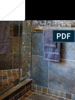 Tiled Steambath.pdf