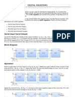 digital_registers.pdf