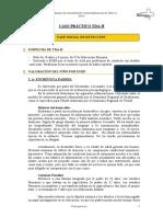 CASO PRACTICO de entrevista.pdf