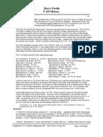 MiG_Kiler_Harry_Pawlik.pdf