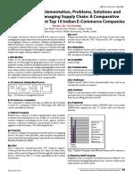 E-Commerce India.pdf