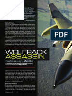 201404_Flight_Journal_Wolfpack_Assassin_MIG_Killer.pdf