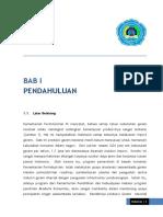 Proposal_Studi_Kelayakan_Akademi_Komunit.pdf