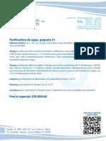 Purificadora_de_agua_1.pdf