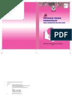 Juknis Buku Kia 2015_final