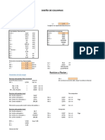 COLUMNA LRFD.pdf