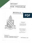 DLI German Headstart - Module 02