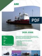 DON JOSE SPECS.pdf