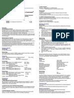 Methylene Blue.pdf
