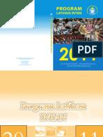 bukulatihanintan2011.pdf