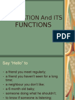 1651732189aprezentaciyaintonationanditsfunctions-110716041943-phpapp02