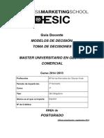 m06_04_modelos_de_decision_toma_de_decisiones_1415.pdf