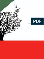 Libro Japon.pdf