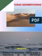 Clase 4 Estructuras sedimentarias.pdf