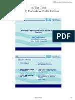 344-P10.pdf
