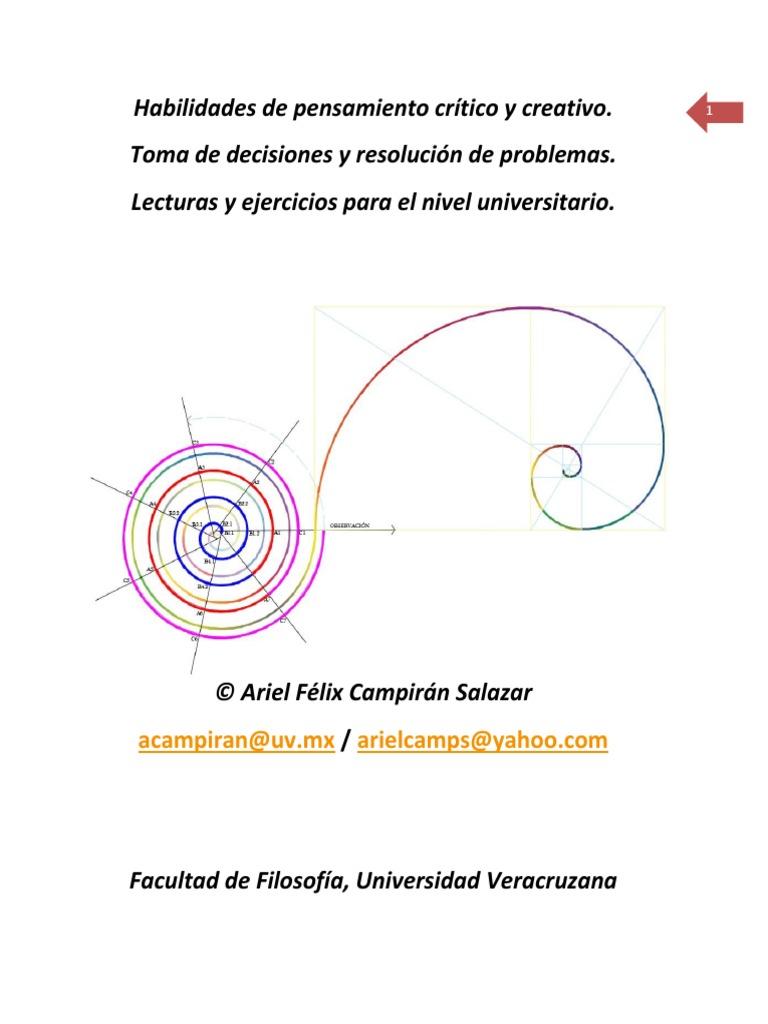 Ariel Campirán_Libro de Texto_HP_dic 2016 Para Academia