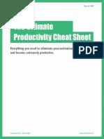 The_Ultimate_Productivity_Cheat_Sheet.pdf