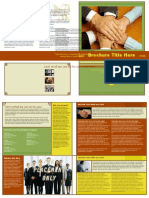 Blank-Brochure-Template-for-Word.doc