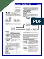 Casio-qw3160-en.pdf