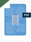 organizacion grafica