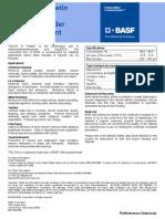CP2174_TRILON B_PDS.pdf