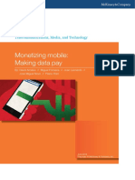 Monetizing Mobile - Mckinsey.pdf