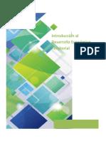 1-El-enfoque-DEL_con-portada-vf-AC-15-03-15.pdf