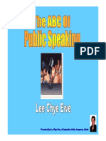 abc-of-public-speaking-1193818694348407-1