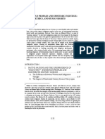 Indegenous People and Epistemic Justice.pdf