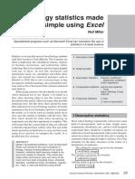BioStaExcel.pdf