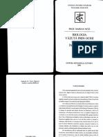 BiologiaCredintei.pdf