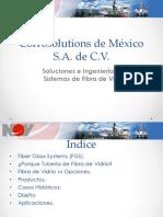 Presentacion Ingenieria y Aplicaciones 8-13-14