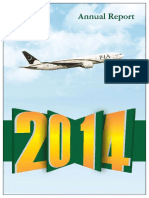 PIA-Annual-Report-2014-23052015