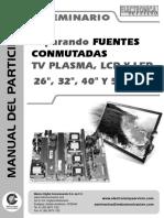 Manual fuentes conmutadas_Unidad_2 Sem1.pdf