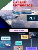 Aircraft Types