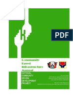 DSWD KC NCDDP manual Vol 2