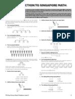 Singapore_Math_Intro.pdf