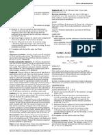 0456e.pdf