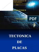 Clase 02 Tectonica de Placas (1)