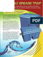 Grease Trap.pdf